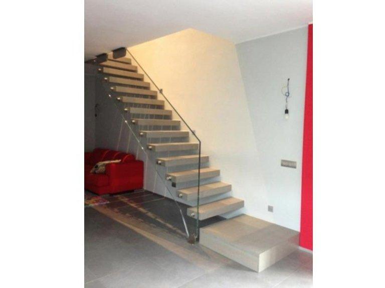 scale a giorno per interni