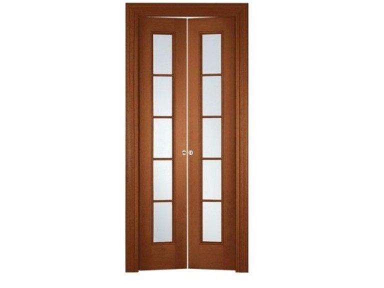 donatello porta pieghevole tanganika