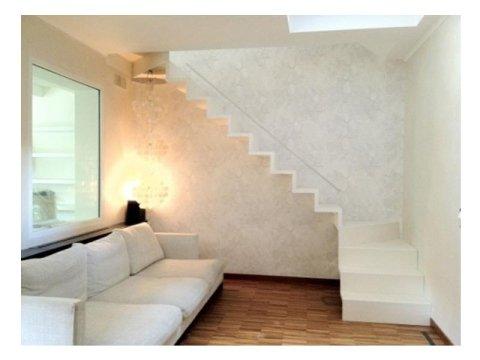 scale su misura roma