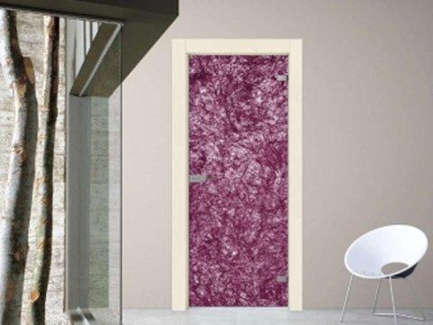 Vendita e realizzazione porte per interni - Roma - Arredo Casa