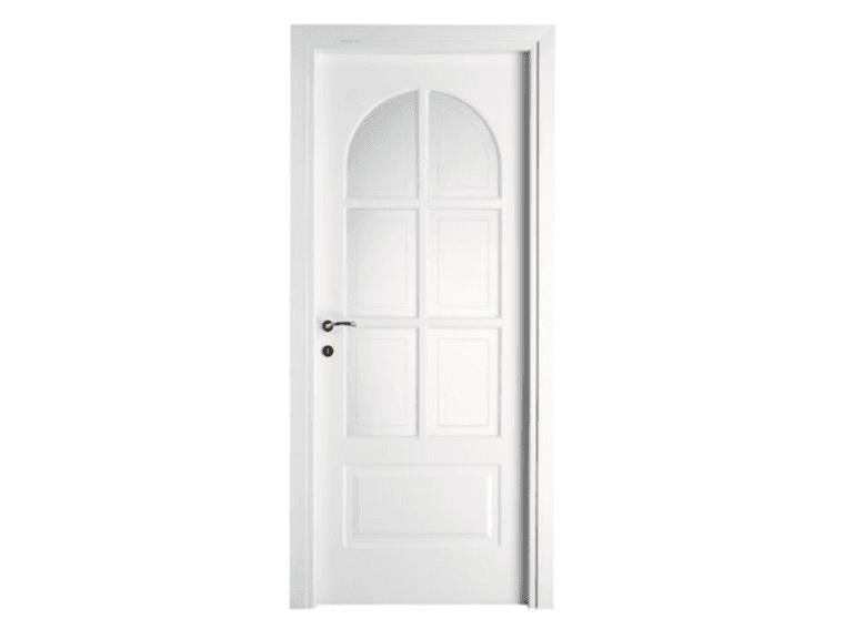 porta ipea laccata