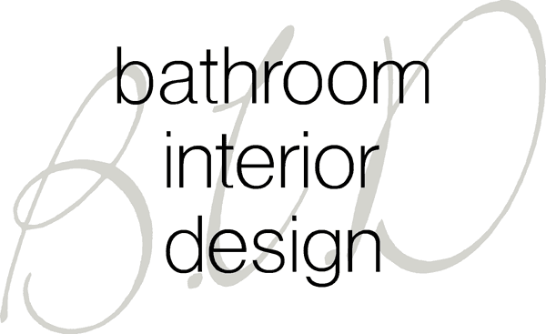Bathroom Interior Design Ltd