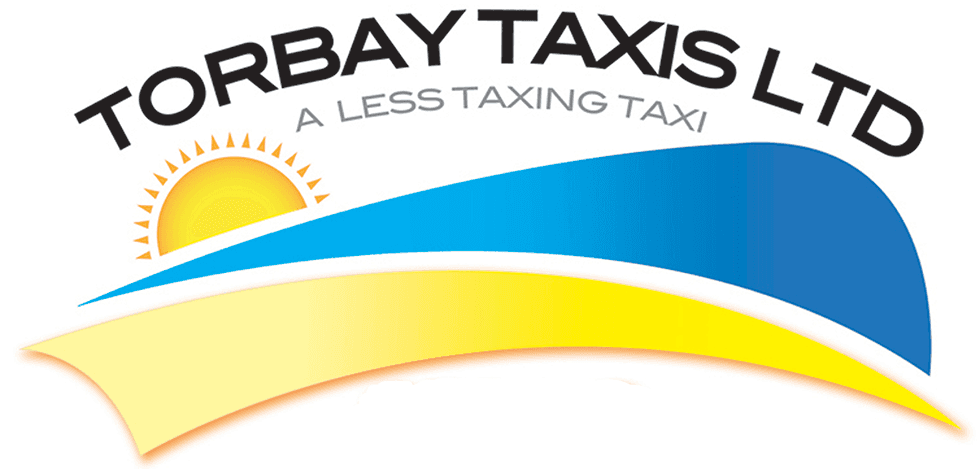 Torbay Taxis Ltd logo