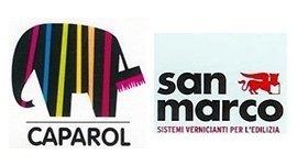 San Marco Caparol