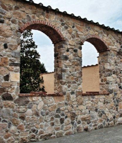 opere murarie, murature in geopietra, ristrutturazioni geopietra