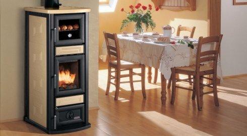 forni per cucine, forni moderni, installazione forni