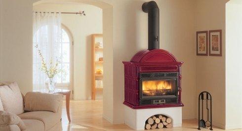 cucine design, stufe design, forni elettrici