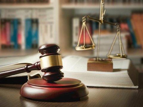 Studio legale per privati e aziende