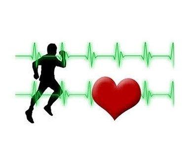 medici sportivi