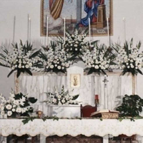 servizi cimiteriali, servizio 24 ore