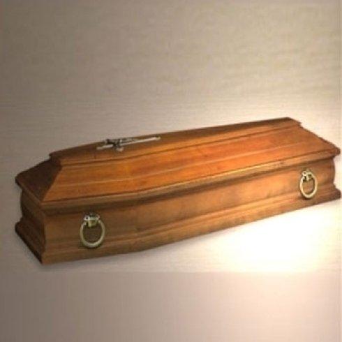 onoranze funebri, servizio funebre