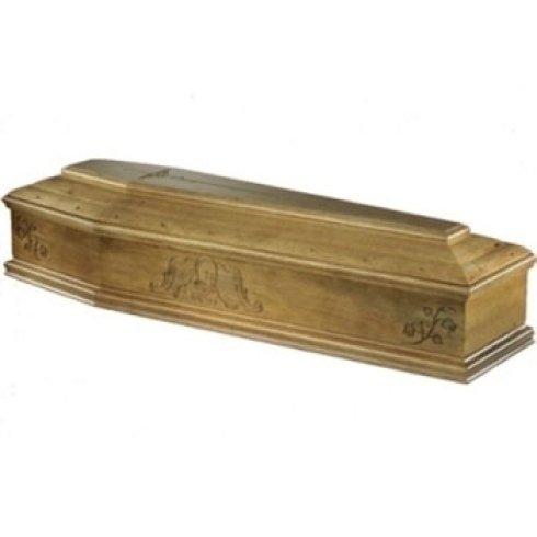 onoranze funebri, pratiche cimiteriali