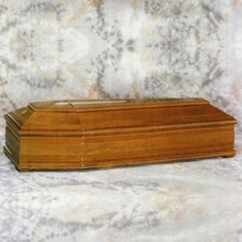 pratiche cremazioni, sepoltura animali
