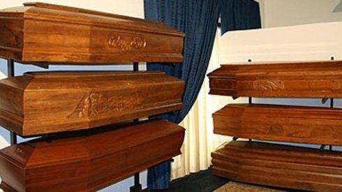 bare in legno, bare classiche
