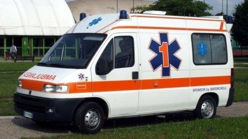 trasporto pazienti, trasporto ammalati