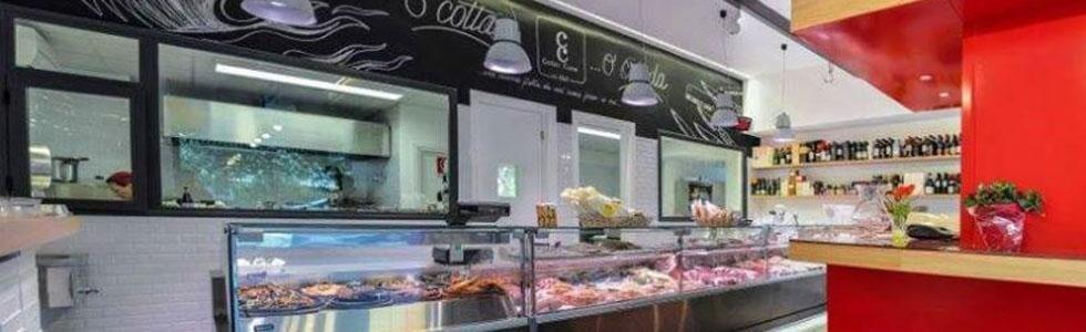 Carne e salumi di qualità