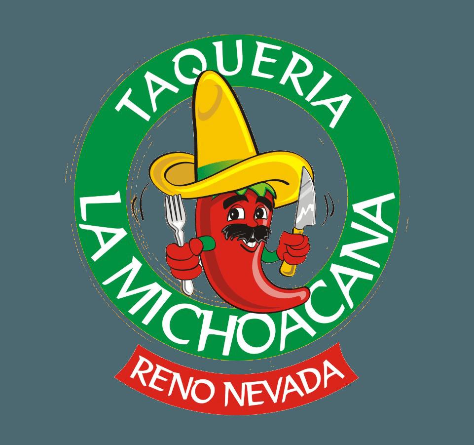 Welcome To Taquiera La Michoacana Mexican Restaurant