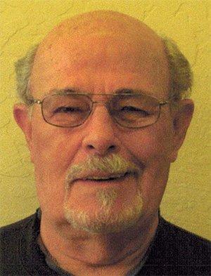 James T. Reynolds