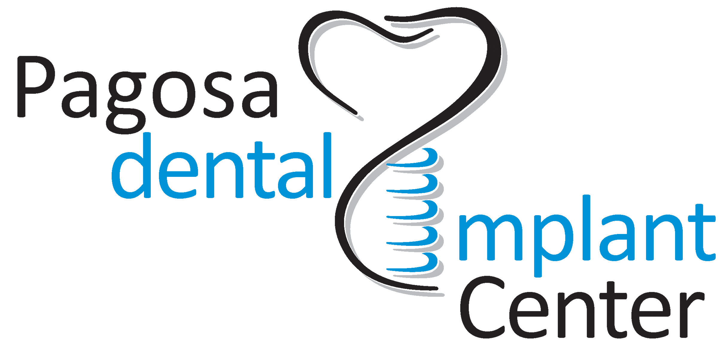 Pagosa dental implant center