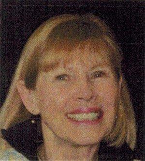 Sandra J. Houston