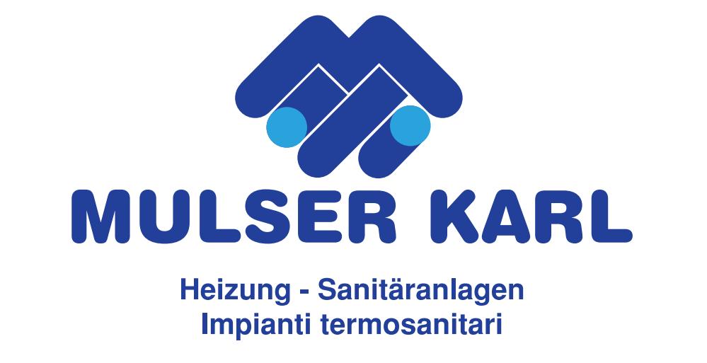 MULSER KARL - LOGO