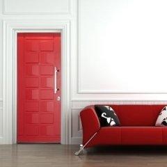 Gasperotti porta blindata gamma interior
