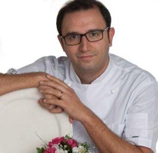Francesco Lucchese