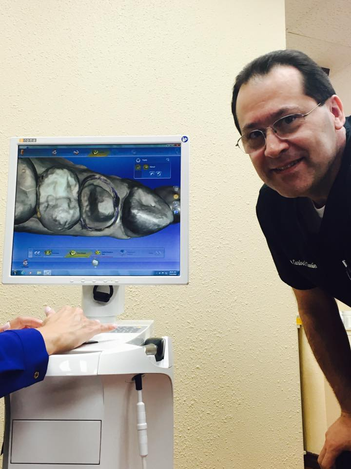 Gum Disease Treatment Houston, TX