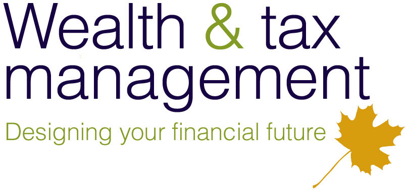 Wealth And Tax Management Services Ltd logo