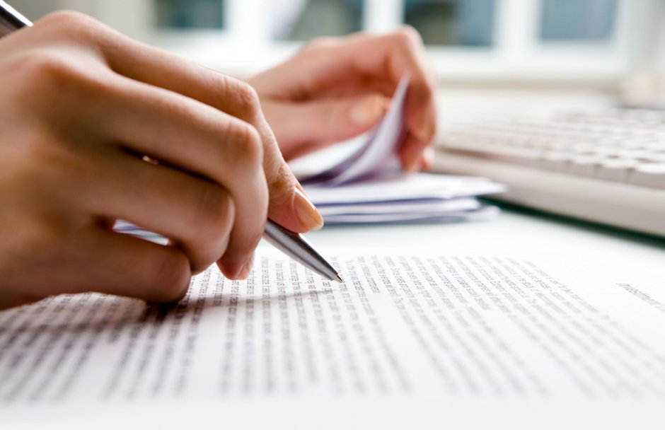 blogging research paper The ultius help section has an exhaustive list of steps and tips for creating a successful research paper or ensuring that a bought research paper is an appropriate example, but the internet is full of other helpful tools as well.