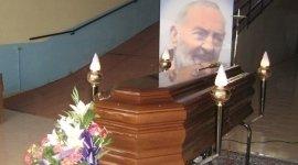 Onoranze Funebri Coccaro , Macchia Valfortore (CB) , sepolture