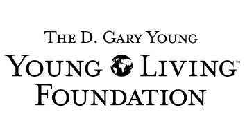 young living illóolajok alapitvany