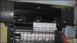 vendita prodotti per stampante
