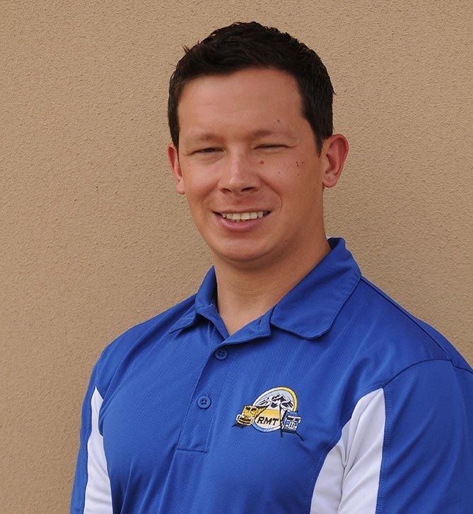 Alec Cortez