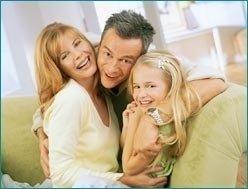 Psicoterapie familiari