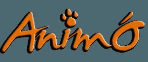 Animò articoli per animali Aosta