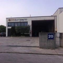 Elettrauto Rimini