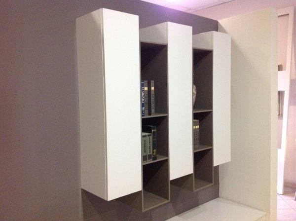 mobili per la sala