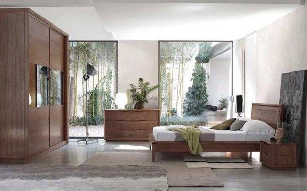 arredamenti novara camera novara da letto infinity