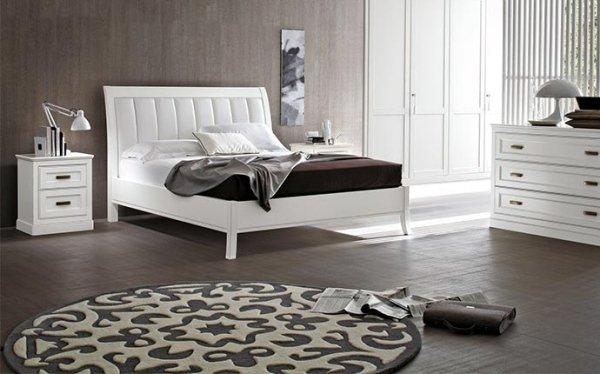 arredamenti novara camera novara da letto Florian arredamenti novara vendita mobili in novara e provincia