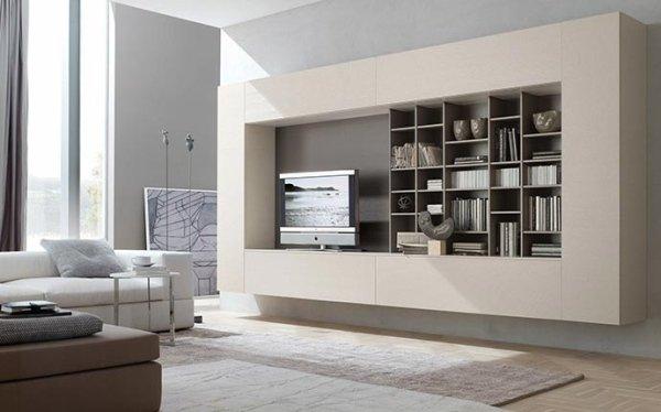 Arredamenti Novara -soggiorno design Tomasella