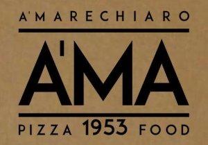 A'Marechiaro ristorante Novara