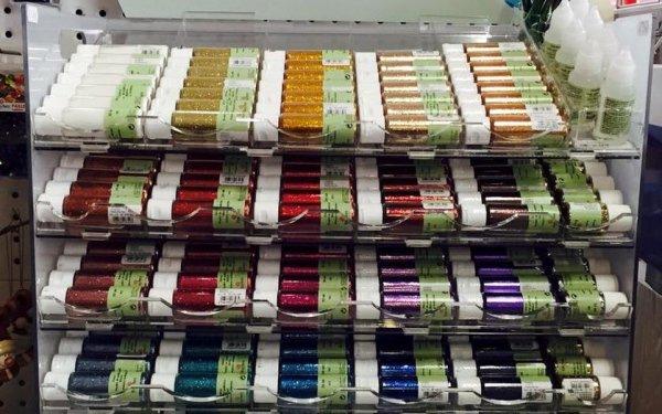 ingrosso colori bergamo