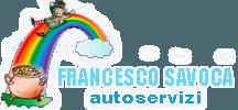Autoservizi Francesco Savoca