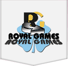 Royal Games Srl
