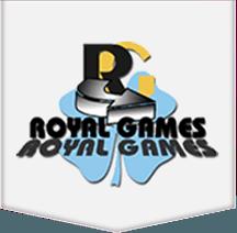 Royal Games Srl