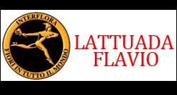 Lattuada Fiori - Floricoltura Flas