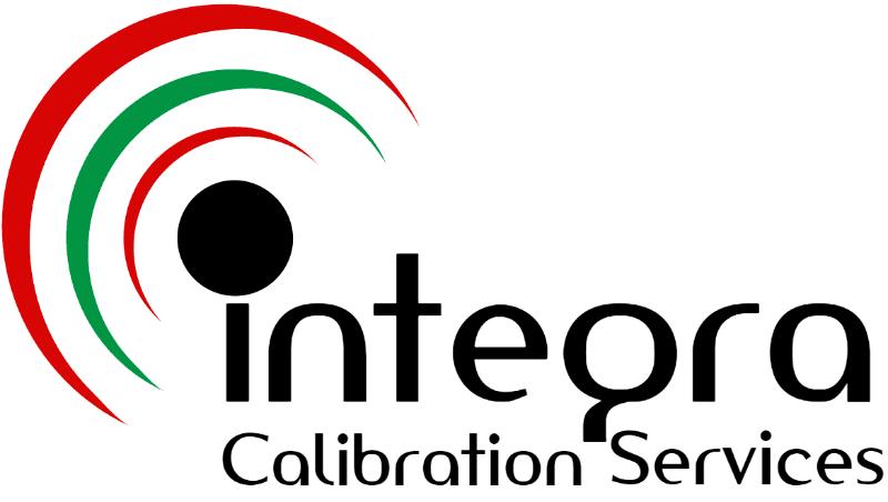 Integra Calibration Services