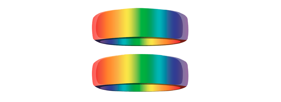 marriage-equality-logo