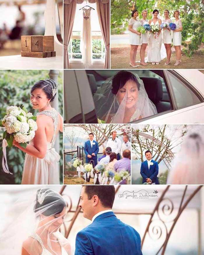 Marriage celebrant all areas photo gallery phillip island yarra